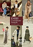 EMIRI Coordinate Sample Autumn-Winter/183styles (美人開花シリーズ)