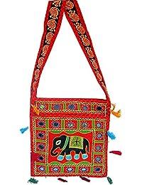 Casual Designer N Trendy Hand Bag