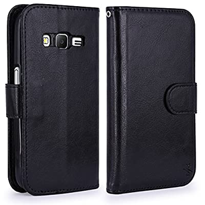 Core Prime Case, LK Protective Case Cover for Samsung Galaxy Core Prime from LK