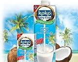 Kara Dairy Free Kara Dairy Free 1000ml