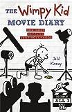 Image of Wimpy Kid Movie Diary