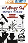 The Wimpy Kid Movie Diary: How Greg H...