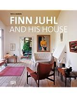 Finn Juhl and His House