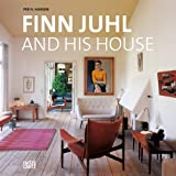 img - for Finn Juhl and His House book / textbook / text book