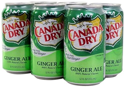 canada-dry-ginger-ale-24-count-by-canada-dry