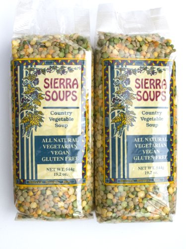 all-natural-gluten-free-vegetarian-vegan-country-vegetable-soup-mix-pack-of-2-544-g-192-oz-each