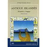 Antiguo islandes: historia y lengua