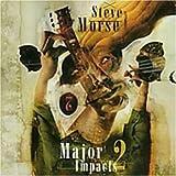 Major Impacts V.2