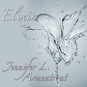 Elixir Hörbuch