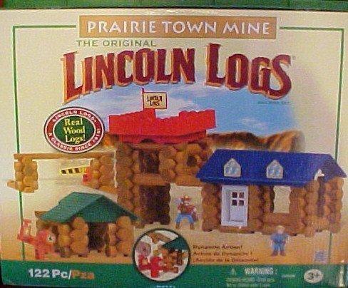 prairie-town-mine-lincoln-logs-by-n-a