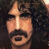 Apostrophe ( ' ) (40th Anniversary Vinyl)