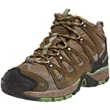 Hi-Tec Little Kid/Big Kid V-Lite Multiterra Mid Hiking Boot