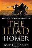 Image of The Iliad