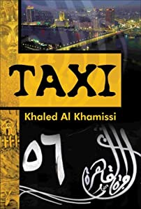 Cover of &quot;Taxi&quot;