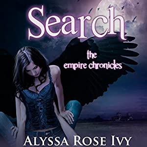 Search Audiobook