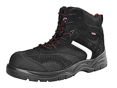 scan-fwbob11-uk-11-euro-45-bobcat-low-ankle-hiker-boot-black