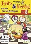 Fritz & Fertig!  Folge 3: Schach f�r...