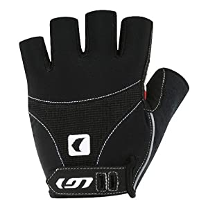 Louis Garneau 12c Air Gel Gloves - Mens by Louis Garneau