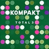 echange, troc Artistes Divers - Total 3