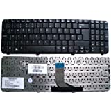 ET LAPTOP INTERNAL KEYBOARD FOR HP COMPAQ PRESARIO CQ61 G61 G61-100 G61-200 G61-300 CQ61-200 CQ61-100 CQ61-300...