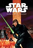 img - for Star Wars: Dark Empire Trilogy (Star Wars (Dark Horse)) book / textbook / text book