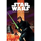 Star Wars: Dark Empire Trilogyby Tom Veitch