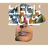 MACH 2012