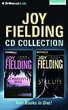 Joy Fielding Joy Fielding CD Collection 2: Charley's Web, Still Life