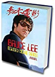 img - for Bruce Lee: Golden Movie News Annual book / textbook / text book