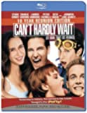 Can't Hardly Wait [Blu-ray] (Bilingual)