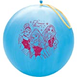 Disney Princess Punch Ball (Each Item Sold Individually )