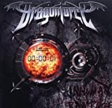 Inhuman Rampage by DRAGONFORCE (2006)