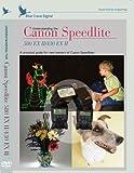 Understanding the Canon Speedlite 580EX II/430EX II