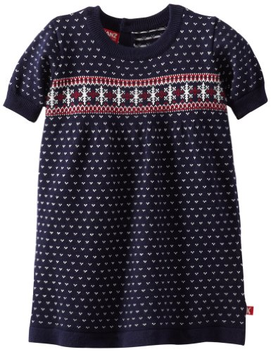 Baby Girl Sweaters front-13873