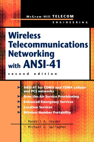 wireless-telecommunications-networking-with-ansi-41-telecom-engineering