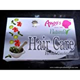 Anoo's Natural Hair Care Herbal Conditioner,100g(pack of 3)
