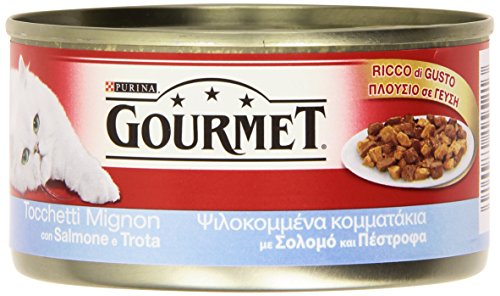 gourmet-tocchetti-mignog-con-salmone-e-trota-195-g