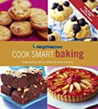 Cook Smart Baking (Weight Watchers)