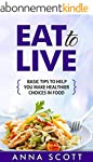 Eat: Tip guide on selecting healthy f...