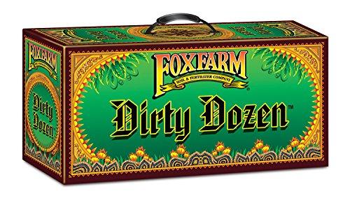 foxfarm-dirty-dozen-starter-kit