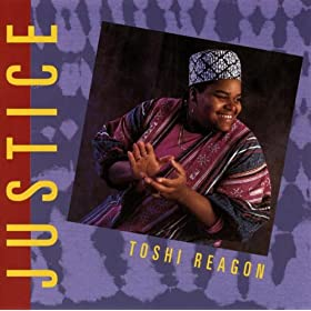 Amazon.com: Foolish Attitudes: Toshi Reagon: MP3 Downloads