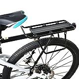 RockBros Vélo Porte-bagages