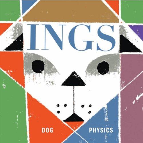dog-physics