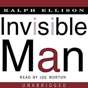 Invisible Man: A Novel | [Ralph Ellison]