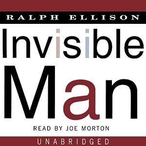 Invisible Man: A Novel | [Ralph Ellison]