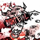 RIGHT EVIL ���̾��� C�����ס�()