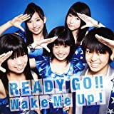 Dream5「Wake Me Up!」