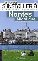 S'installer à Nantes atlantique