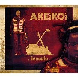 Senoufo