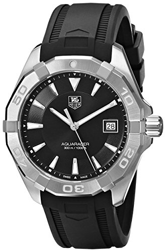 tag-heuer-mens-quartz-watch-way1110ft8021-with-rubber-strap